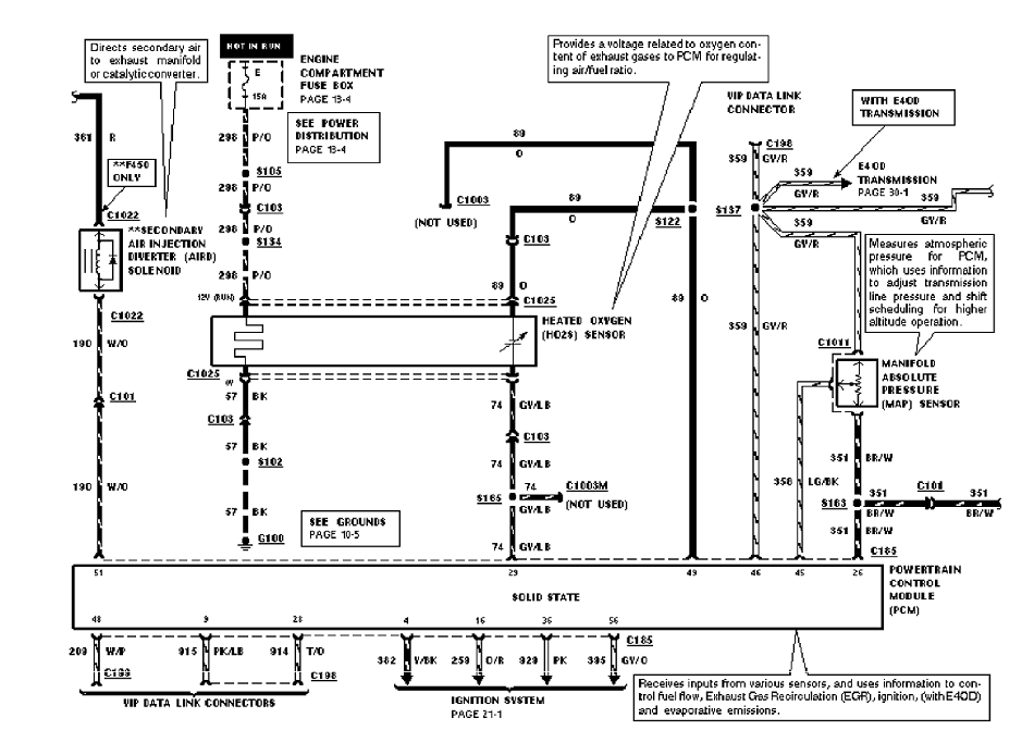 Jeep Suspension Parts Diagram further Universal Steering U Joints together with Hummer H3 Front Bumper Diagram Html as well 2006 Jeep  mander Front Axle Parts Diagram Html in addition Suzuki Samurai Front Axle Exploded View Of. on wrangler tj universal joints